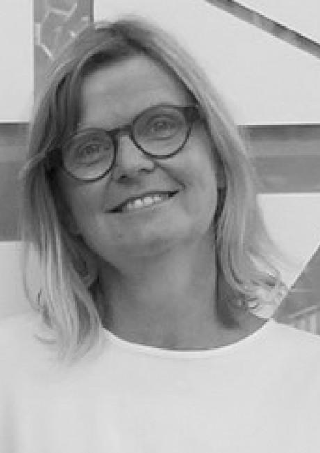 Gaèle RENAULT