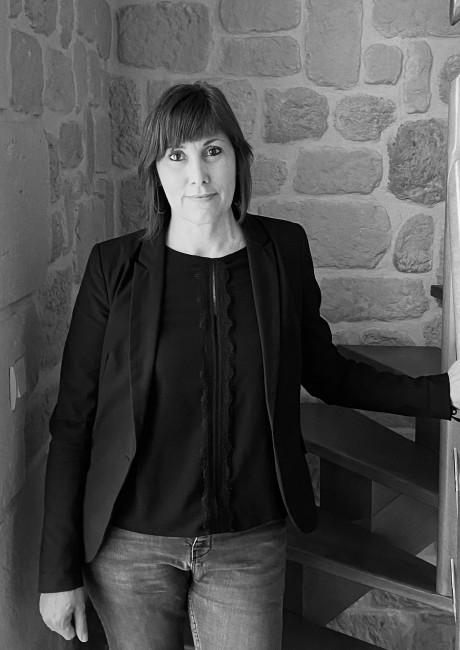 Fabienne DENIS