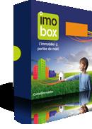 Box -